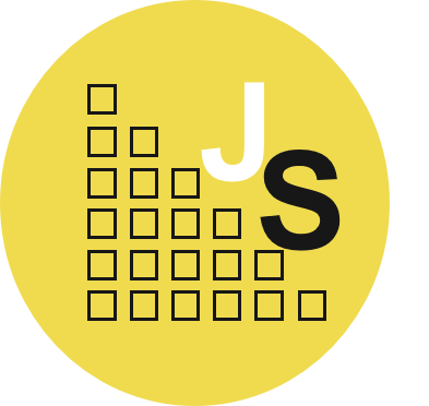 Updating Documents in Mongoose - Mastering JS